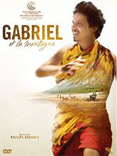 Gabriel et la montagne / Fellipe Barbosa, réal., scénario |