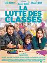 Lutte des classes (La) / Michel Leclerc, réal., scénario | Leclerc, Michel (1965-....). Metteur en scène ou réalisateur. Scénariste