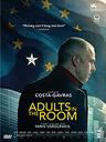 Adults in the room / Costa-Gavras, réal., scénario |