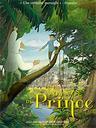 Le voyage du Prince / Jean-François Laguionie, réal., aut. adapté, scénario, dial. |