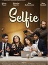 Selfie : de l'influence du numérique sur les honnêtes gens / Tristan Aurouet, Thomas Bidegain, Marc Fitoussi, Vianney Lebasque, Cyril Gelblat, réalisation |