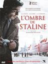L'ombre de Staline / Agnieszka Holland, réalisation |