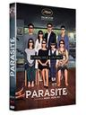 Parasite / Bong Joon-Ho, réal., idée orig., scénario  