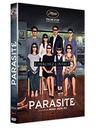 Parasite / Bong Joon-Ho, réal., idée orig., scénario |
