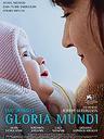 Gloria mundi / Robert Guédiguian, réal., scénario |