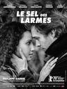 Le sel des larmes / Philippe Garrel, réal., scénario |