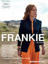 Frankie / Ira Sachs, réal., scénario |