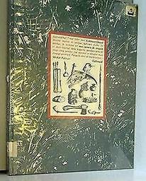 Robinson Crusoé : mes carnets de croquis / de Michel et Anie Politzer | Politzer, Michel (1933-....). Auteur