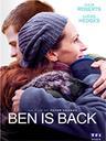 Ben is back / Peter Hedges, réal., scénario |