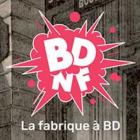 BDNF  