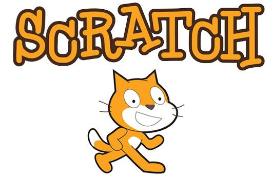 Scratch junior |