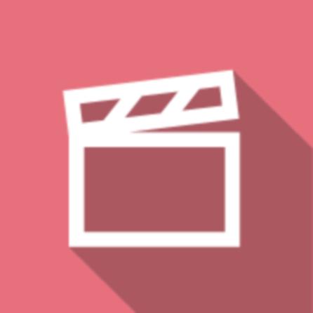 Midnight special / Jeff Nichols, réal., scénario  