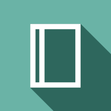 Le hérisson, boule de piquants / texte de Joëlle Pichon | Pichon, Joëlle. Auteur