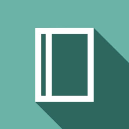 Incurables : roman / Lars Kepler   Kepler, Lars. Auteur